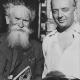 Ota Bubeníček a Josef Skupa, bez datace